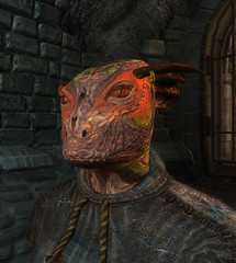 female Argonian 00 default