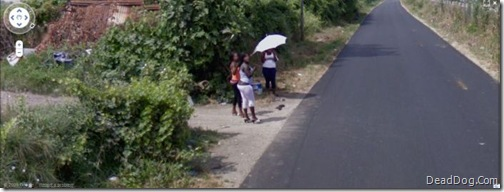 4256691330 5a03f8ce7d o Now you can see Prostitutes on Google Street View