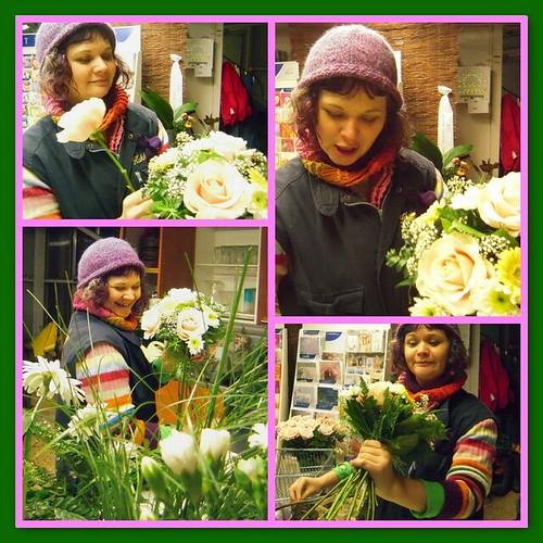 Floristry #3