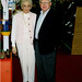 Phyllis Hicks & son lg