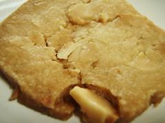 macadamia nut shortbread - 27