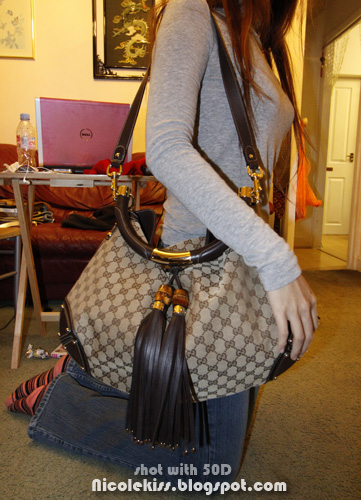 gucci indy bag by sling 2