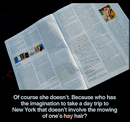 new-yorker-goings-on-about-town