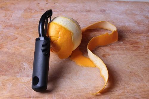 Marmalade 01