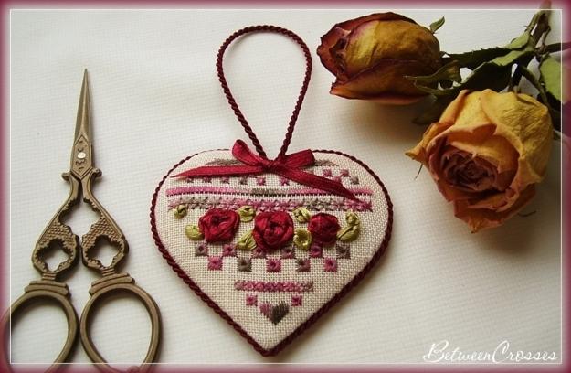 Atalie_Petit coeur bleu_1_Nina_2010jan