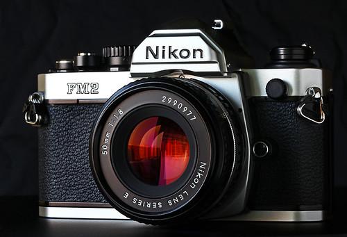 IMG_3060-w Nikon FM2