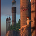 3rd RezDay Poppins Challenge