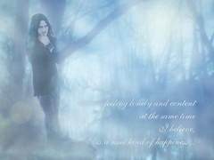 Nightwish (Tarja Turunen) 273 (Volavaz) Tags: nightwish tarja turunen