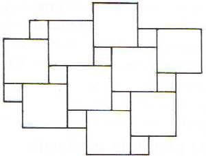 Dos demostraciones geométricas del teorema de Pitágoras