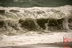 (96) (ilPARTOdelleNUVOLE) Tags: mare foto natura inverno calabria paesaggio gennaio 2010 onde diamante cosenza meraviglie mareggiata maredinverno cirella katiagrosso gennaio2010