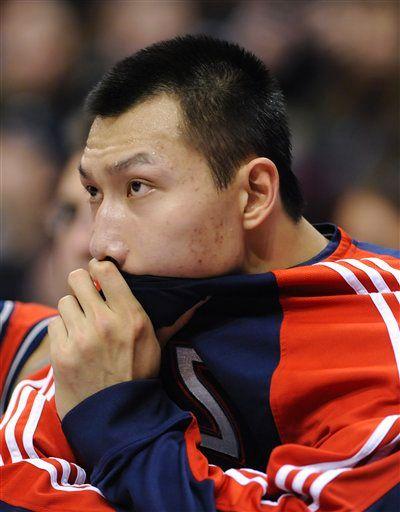 20100118-yi-jianlian