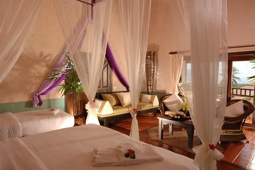 Golden Tulip Mangosteen Resort & Spa, Phuket Thailand - Guest reviews.