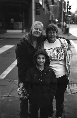 street portraits 5