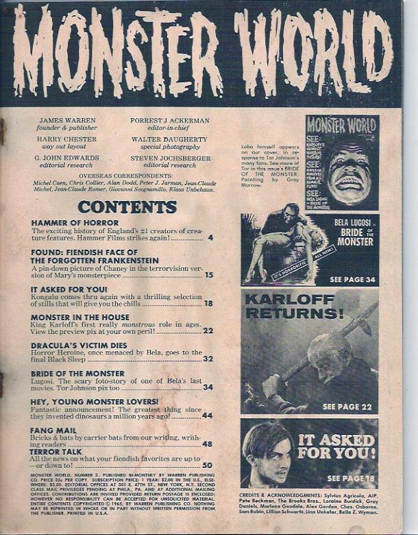 monsterworld5_003