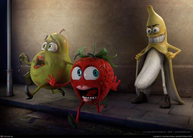 Fruity-Flash_1