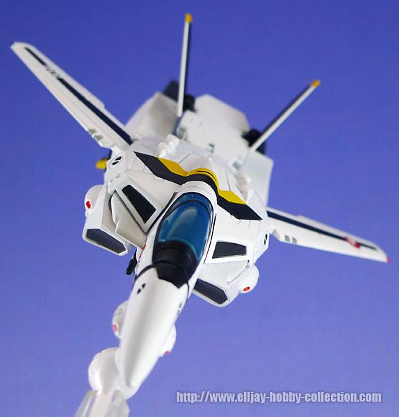 VF-1S (2)