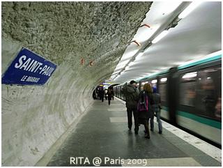 R0019533