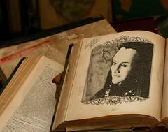 Prince V's autobiography