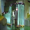 oz-wizard-behind-the-curtain-769602