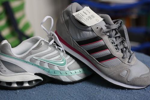 Shoes 2010 022