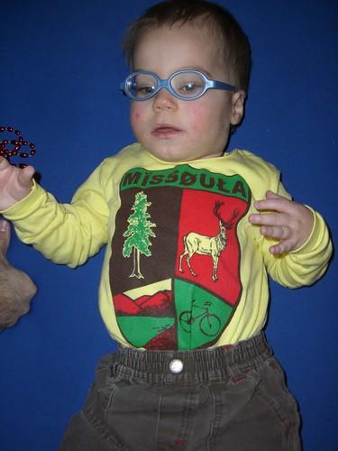 12-13-2009-MissoulaShirt