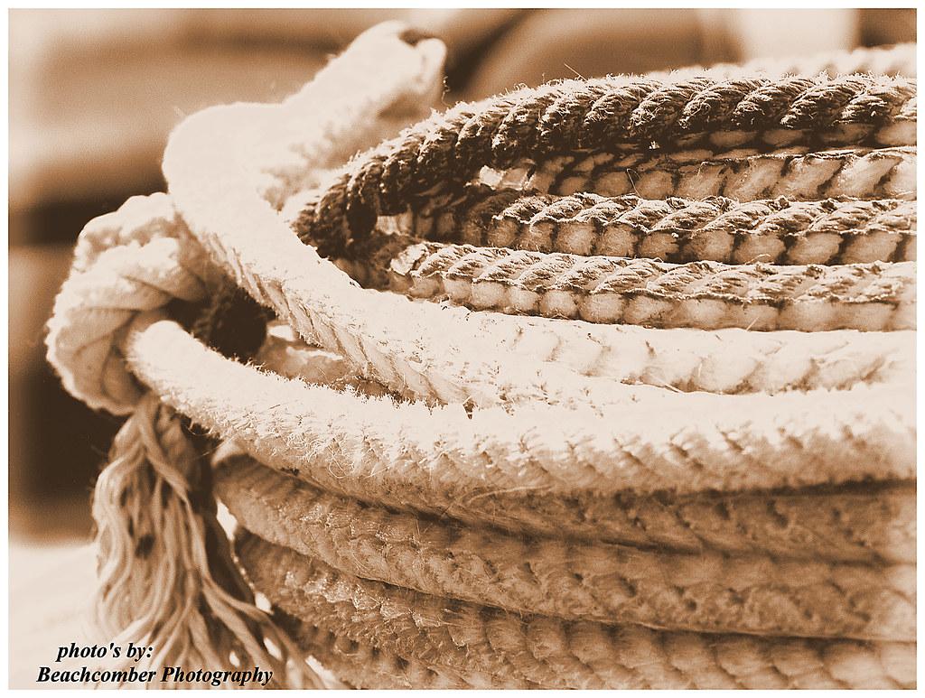 25.365 Rope