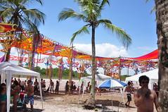 DSC_0519 (orbicles & karmakanik) Tags: brazil bahia universoparalello