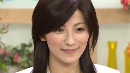中田有紀 画像25