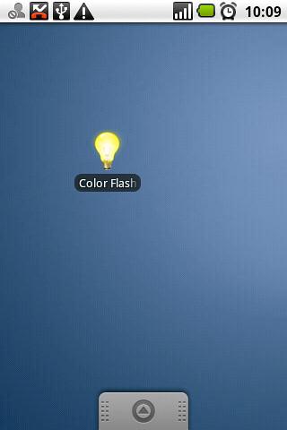 colorflashlogo