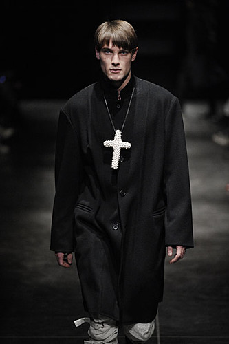 James Hampson3102_FW10_Paris_Blaak(nikestav10@mh)