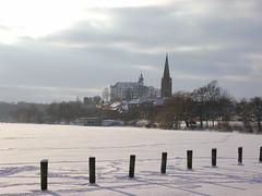 January302010 022 (vanester.rm) Tags: germany frozenlake ploen january302010