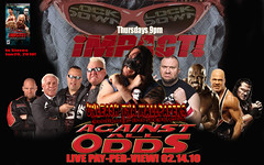 TNA 2 - Against All Odds welcome (kikobluerose) Tags: sky people storm money pope robert jeff boys beer against beautiful aj james 3d team eric ray all view angle action kurt brother wrestling brian sting jerry von suicide velvet sean devon madison rhino daniels styles lacey mick ric hulk hogan total knobs inc nasty flair rayne foley nonstop odds dinero roode 2010 abyss morley wolfe jarrett dangelo the ppv tna sags desmonde payper