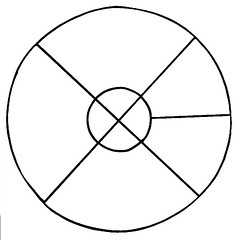 plantilla_tangram circular
