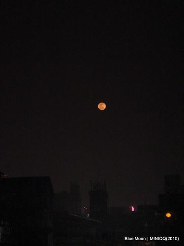 Blue Moon (2010)