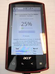 Acer liquid running draft WCTMB2