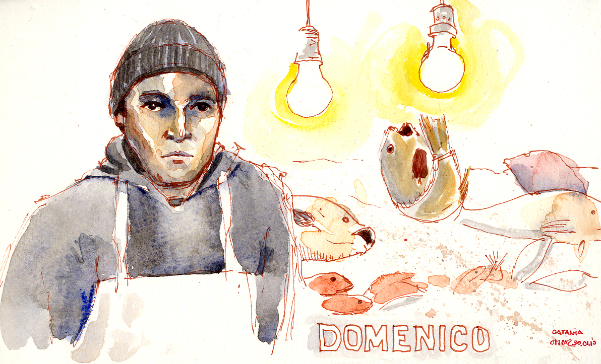 domenico