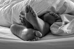 untouched-feet