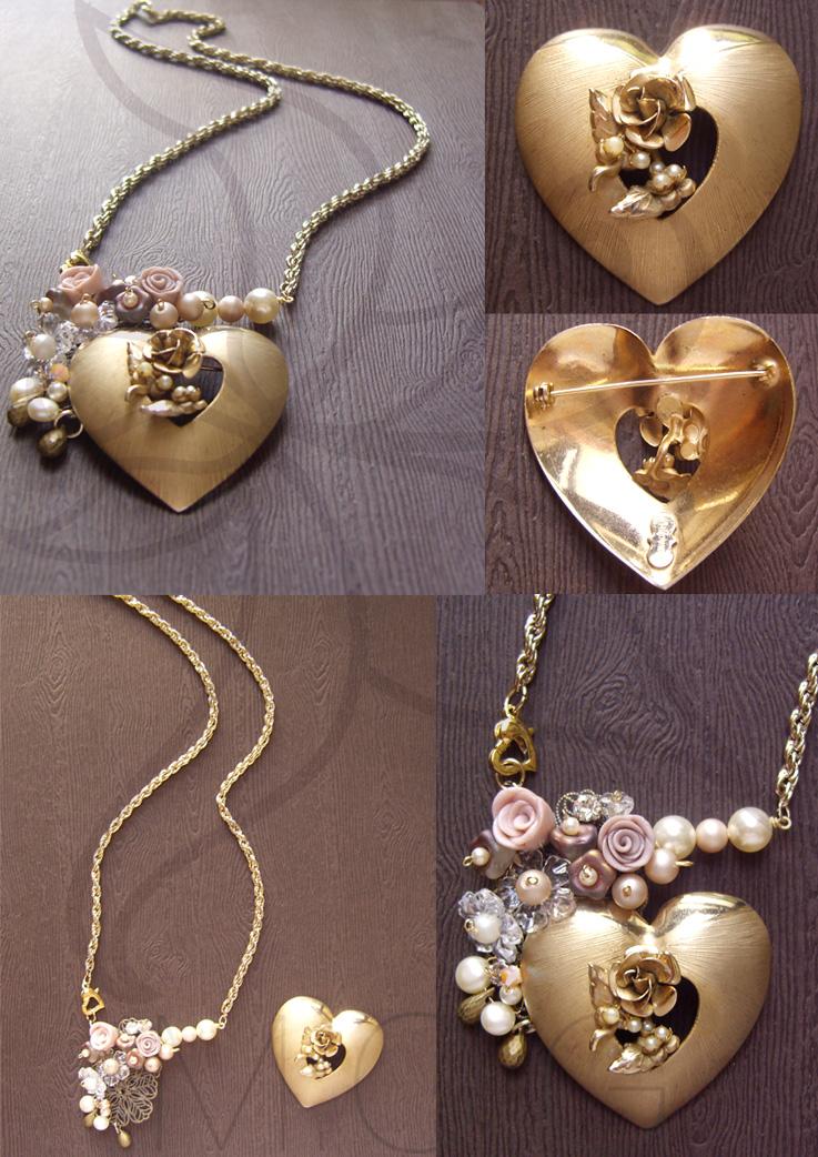 goldheart2