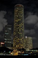 Swiss Hotel @ Singapore