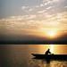 dawn. India film 23570010 1