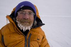STP_16_web (ericlarsenexplore) Tags: expedition antarctica southpole ericlarsen savethepoles