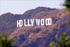 Hollywood by loop_oh, on Flickr