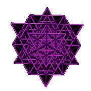 3d_nosphere