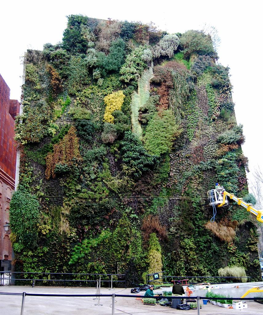 jardim vertical-caixaforum1
