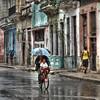 raining@LaHabana (rinogas) Tags: rain nikon cuba unesco hdr lahabana specialpicture theunforgettablepictures rinogas