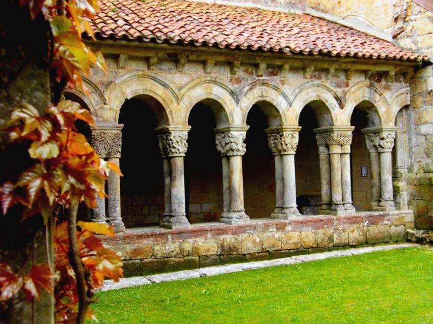 La belleza del románico - Página 4 4348560722_19f8b62156_o