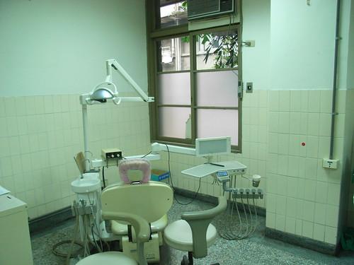 牙周病科最後身影7