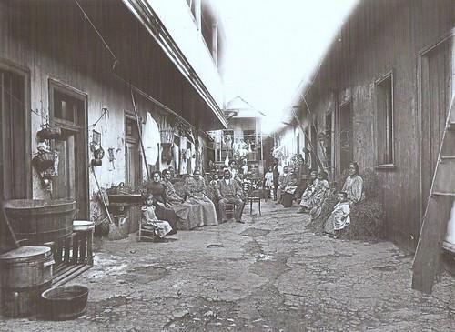 A Gripe De 1918
