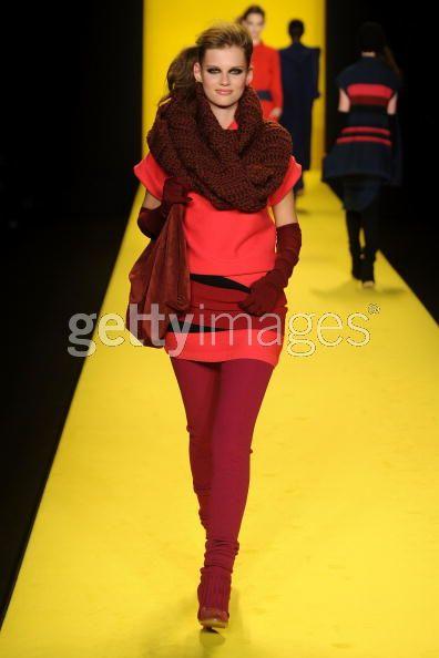 fashionweekny_lacoste3