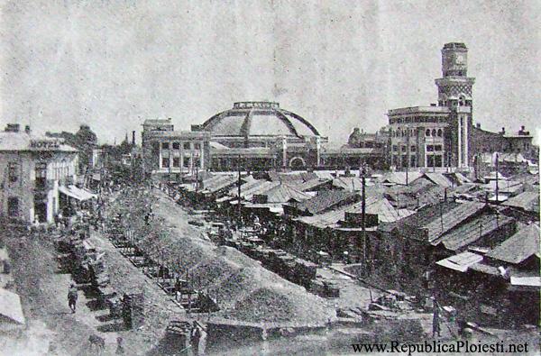 Oborul - 1934